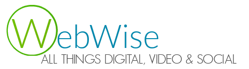 Webwise Digital Marketing